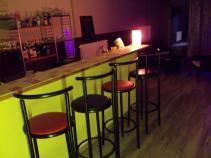 Sauna Club Abysse : Le Club