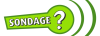 Sauna Club Abysse Alençon - Information générale : Sondages - 2017-06-01T14:00:00 - 2017-12-31T14:00:00
